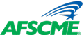 AFSCME Local 668